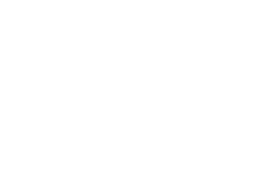 Prodajno-servisni auto centri